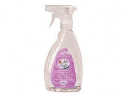 AIR SOFT AROMATIZANTE 500 ML PREMISSE - 2741