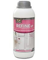 REFINE LP  1 LT - 1888